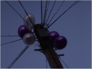 telegraph_pole_balloons