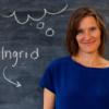 Ingrid Skeels