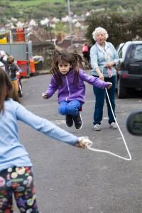 PORTRAIT-grandma-skipping-rope.jpg
