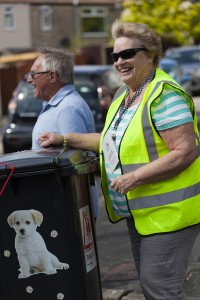 Stewards-puppy-bin-sticker-3