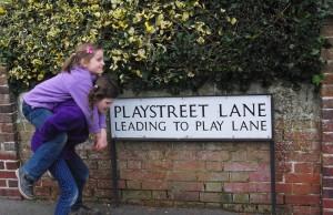 playstreetlane