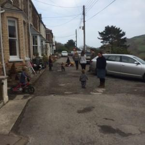 Lindsay Derbyshire blog5